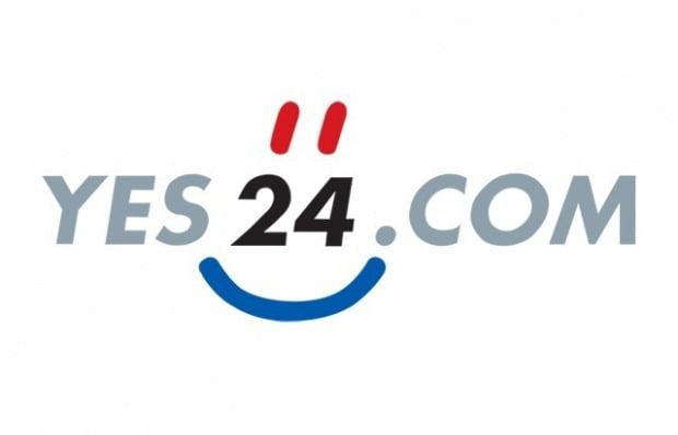 가상화폐 발행한 예스24, 블록체인 메인넷 개발 추진