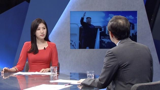 주변국이 바라본 김정은 서울 답방 … 日 불안해 하는 이유