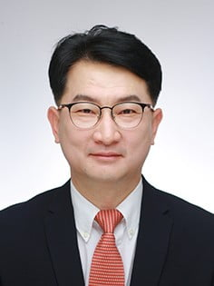 한철환 동서대 교수,한국항만경제학회 회장에 선출