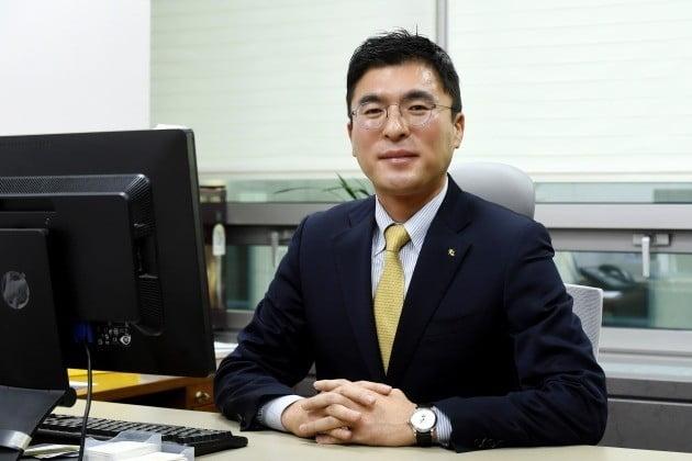 최혁 한경닷컴 기자 chokob@hankyung.com