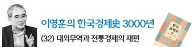 '개항' 조선, 대외무역 크게 늘어…3대 수출 품목은 '쌀·콩·소가죽'