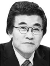 [기고] 남북한 인프라 연계, 인적·기술적 교류 선행돼야