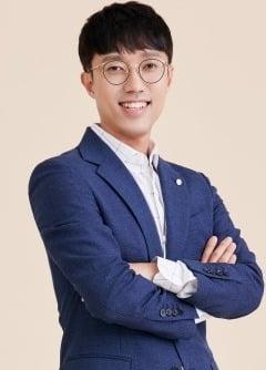 김재수 대표.