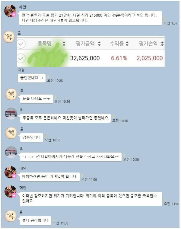 파멥신 +22.5%, 셀트리온 당일 +11.2% → 차기 주도주 공개 예정!
