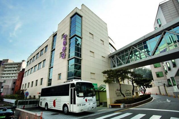 55년 만에 휴원 결정한 국내 첫 산부인과 전문병원, 제일병원 진료 중단한다