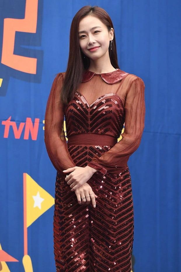 '서울메이트' 홍수현 /사진=변성현 기자