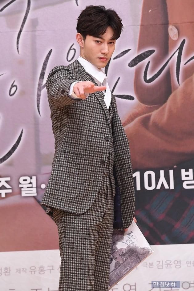 """""""다 내려놨다"""" 유승호+'SBS 딸' 조보아 '복수가 돌아왔다' 관전포인트 셋 (종합)"""