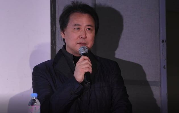 김창환 회장에 힘 실어준 前 더 이스트라이트 멤버 이은성· 정사강 (종합)