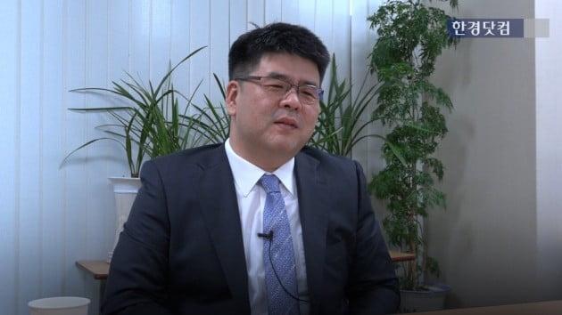 디지털존 전정우 대표