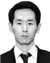 [취재수첩] 어느 헬스케어 스타트업의 좌절