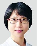 민세진 교수