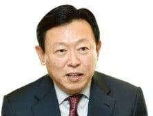 신동빈 회장, 베트남·인도네시아 현장경영