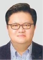 김대수 상무