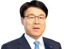 """최정우 포스코 회장 """"다음주 임원인사 단행"""""""