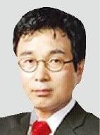 호텔신라, 사상 최대 영업익 예상…내년도 '맑음' 등