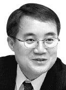 """[한상춘의 국제경제읽기] 韓 국민 경제고통 최고…""""쥐어짜도 살기 어렵다"""""""