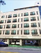 [한경 매물마당] 천안시 산업단지 인근 단층 상가 등 6건