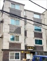 [한경 매물마당] 대전 서구 탄방동 소액 투자 수익형 원룸 등 6건