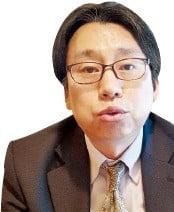 """""""저질 중국산이 시장 도배, 정부 팔짱만 끼고 있다""""…태양광 제조사 CEO의 울분"""
