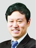 동유럽·동남아 '맑음' 중국·남미 '먹구름'…원가 상승 따른 판매價 인상이 변수