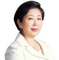 남북 경협사업 속도내는 현정은 현대그룹 회장…현대아산, 500억 유상증자 결정