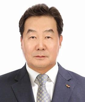SK케미칼 라이프사이언스비즈 사장에 전광현 대표