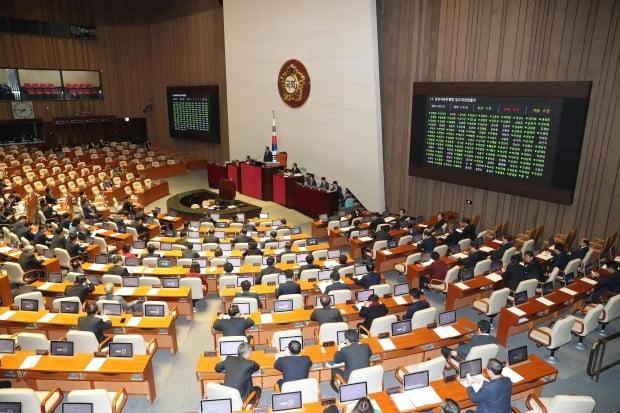 내년 정부예산 469조5700억원 잠정 결정…약 1조원 순감