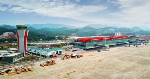 베트남 첫 민간투자 공항, 30일부터 본격 운영