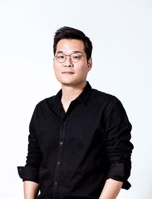 '여기어때' 위드이노베이션, 황재웅 신임 대표이사 선임