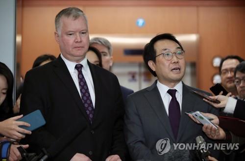 연말 철도착공식·내년 남북유해발굴, 대북제재 관문 넘어