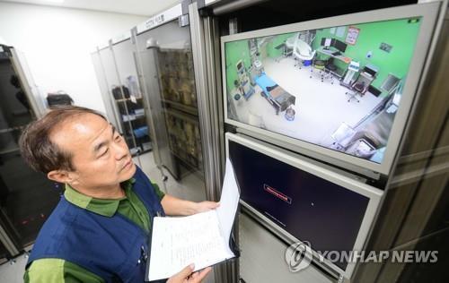 이재명표 경기도정 6개월, '공정 경기' 기틀 마련