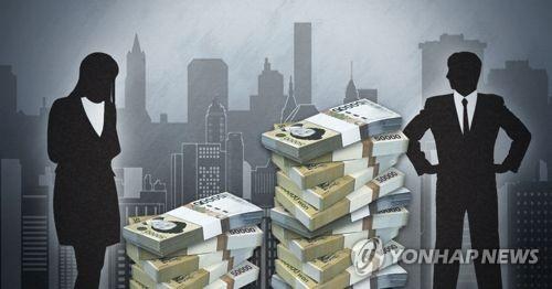 [2019 경제] 공공기관 직무급 본격 추진…상생일자리 발굴