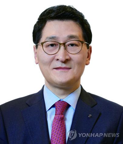 인사불만 위성호 행장 행보는…1년 뒤 '신한 대권' 도전하나