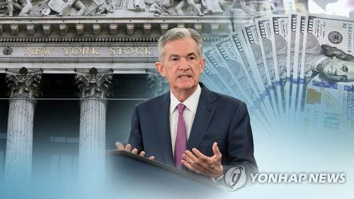 """""""美금리인상, 원자재 수출국에 큰 영향…한국에는 충격 미미"""""""