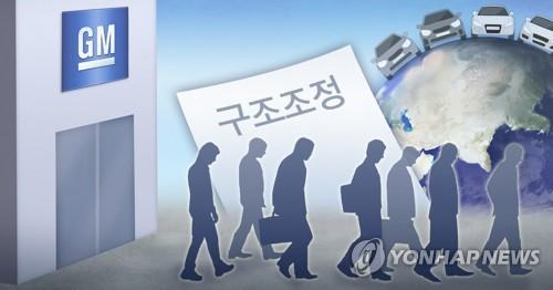 [2019 경제] 車·조선·디스플레이·석유화학…韓경제 주포 살린다