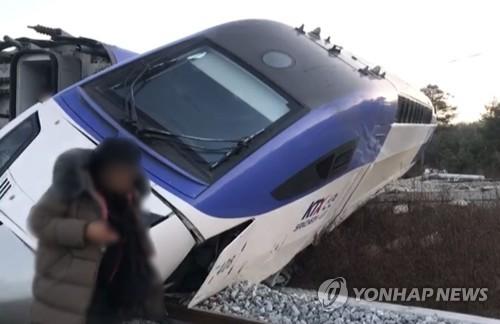 """위험 하청준 뒤 책임 미루기…전문가 """"안전은 비용 아닌 가치"""""""