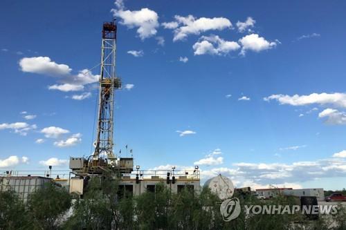 미국 석유 순수출국 전환…생산급증·국제유가 방정식 급변