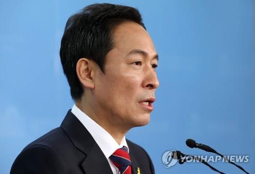 민주, 유치원·김용균법 처리 촉구로 잇단 악재 돌파 시도