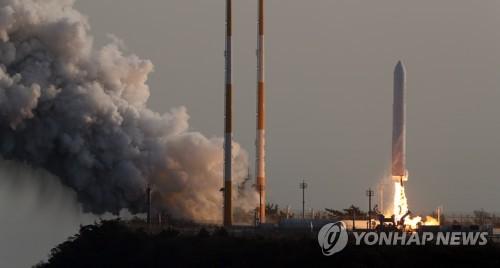 """""""가자 우주로""""…고흥군 우주항공·드론 산업 육성"""