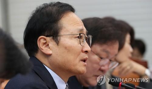 """'세금도둑' 몰린 국회의원들 """"사실관계 틀렸다…강한 유감"""""""
