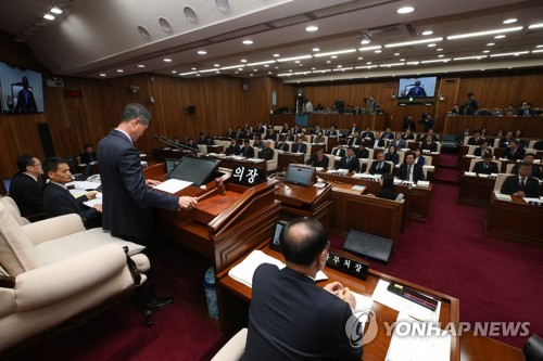 춘천레고랜드 동의안 도의회 통과…2021년 7월 개장 청신호