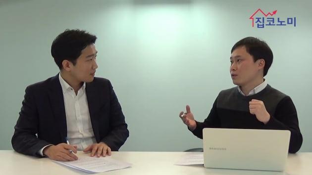 [집코노미TV] '헬리오시티' 전셋값 급락…강남권 초강력 '입주쇼크' 예고?