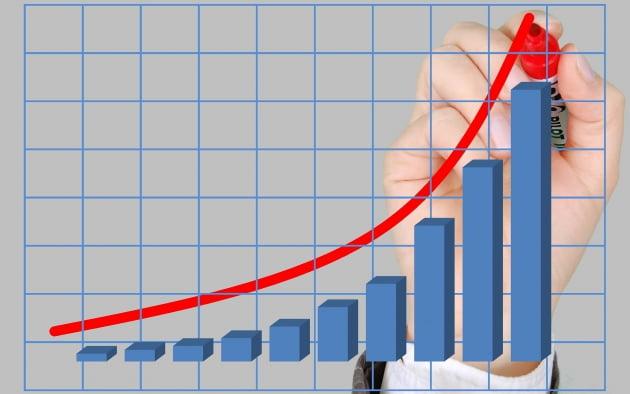 [가상화폐 10년] 비트코인보다 많이 쓰이는 가상화폐 이더리움, 비결은 '플랫폼'