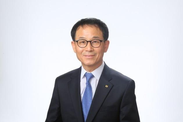 KT 엠하우스, 문정용 신임 대표이사 선임