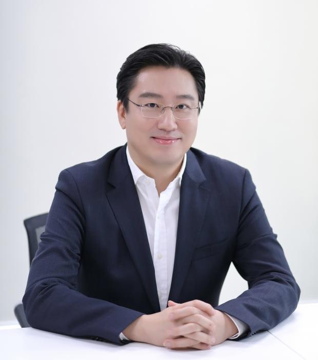 """가상화폐 거래소 빗썸, 최재원 대표 신규 선임…""""글로벌 금융 기업 도약"""""""