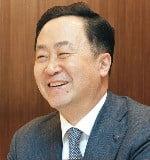 [동정] 한국사회보장학회장에 정기택 경희대 교수