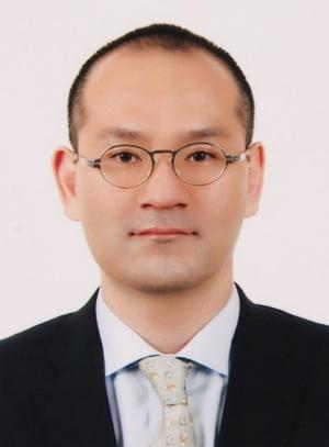 대림그룹 이해욱 부회장, 회장으로 승진
