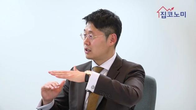 """[집코노미TV] """"부동산 전업투자자로 먹고 살 수 있나요?"""""""