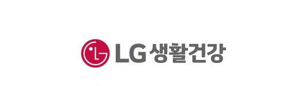 LG생활건강, 연간 영업이익 사상 최초로 1조원 넘어
