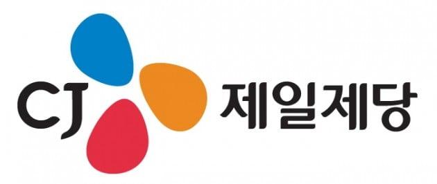 CJ제일제당 '햇반' 1480→1600원…일부 제품 가격 인상
